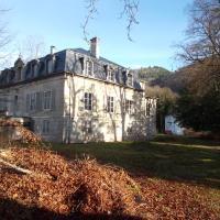 Hotel Pictures: Villa Barazi, Bitschwiller-lès-Thann