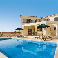 Hotel Pictures: Coralia Dream 14, Coral Bay