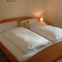 Hotel Pictures: Schneiderhof, Steinbach