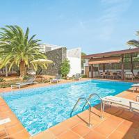 Hotel Pictures: Oasis Palm, Puerto Calero
