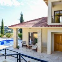 Hotel Pictures: Drosos Villa, Pissouri