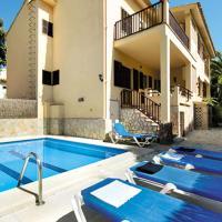 Hotel Pictures: Encinares Cala, Cala de Sant Vicent