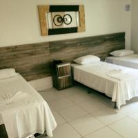 Soneca Hotel