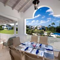 Hotel Pictures: Royal Villa, Royal Westmoreland, Saint James