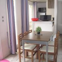 Hotel Pictures: La Carabasse Vo32, Vias