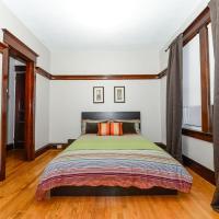 Stylish 'Corso Italia' Rooms