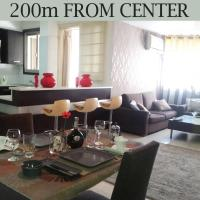 Hotel Pictures: Stassinou Suite, Nicosia