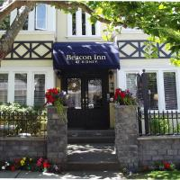 Hotel Pictures: The Beacon Inn at Sidney, Sidney