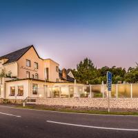 Hotelbilleder: Hotel Kalenborner Höhe, Kalenborn