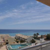 Hotel Pictures: Apartamentos Vistamar, La Manga del Mar Menor
