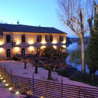 Hotel Pictures: Le Moulin des Artistes, Remoulins