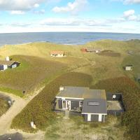 Hotel Pictures: Løkken Holiday Home 138, Furreby