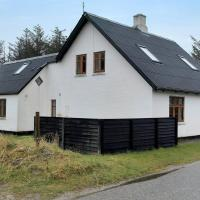Hotel Pictures: Løkken Holiday Home 132, Lyngbytorp
