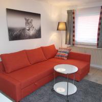 Hotel Pictures: Apartment Seven Ducks, Aalen