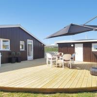 Hotel Pictures: Otterup Holiday Home 646, Otterup