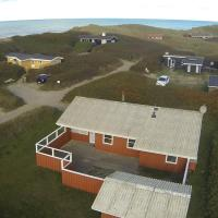 Hotel Pictures: Løkken Holiday Home 144, Furreby