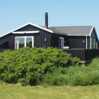 Hotel Pictures: Løkken Holiday Home 155, Furreby