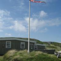 Hotel Pictures: Løkken Holiday Home 142, Furreby