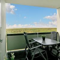 Fotos de l'hotel: Fanø Apartment 435, Fanø