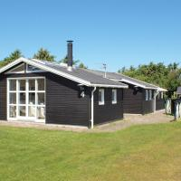 Hotel Pictures: Løkken Holiday Home 152, Furreby