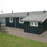 Hotel Pictures: Løkken Holiday Home 151, Furreby