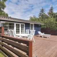Hotel Pictures: Rødby Holiday Home 665, Kramnitse