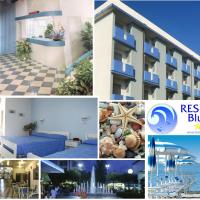 Residence BluAdria