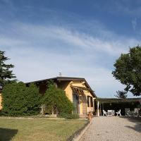 San Martino Luxury Home