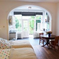 Bed & Breakfast Walenburg