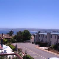 Hotel Pictures: Condominio La Marina de Algarrobo, Algarrobo