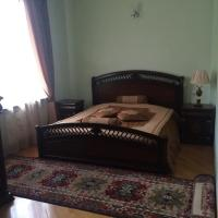 Hotel Pictures: Apartment G.Njdeh, Yerevan