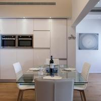 Cityhome Tel Aviv- Esther HaMalka
