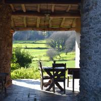 Hotel Pictures: Casa Carceleiro, Villantime
