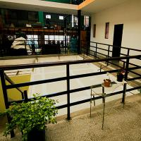 Hotel Pictures: Eco Hostel Salta, Salta