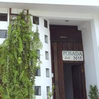 Hotelfoto's: Posada del Mar, Puerto Ayora