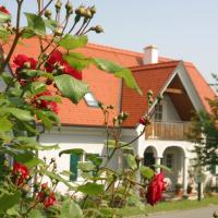 Hotel Pictures: Gäste- und Vitalhaus Sauer, Kitzeck im Sausal