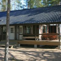 Hotel Pictures: Rantamökki Kivikirveentie, Tarvaala
