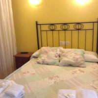 Hotel Pictures: Alexana, Villafranca de Ebro