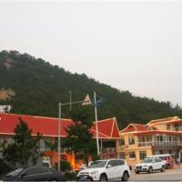 Qingdao Liuqingwan Sea Breeze Inn