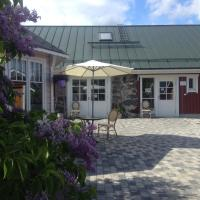 Hotel Pictures: Nestorinranta Bed & Breakfast, Lintusalo