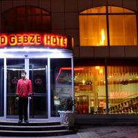 Hotelbilder: Grand Gebze Hotel, Gebze