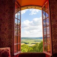 Hotel Pictures: Chateau Calvayrac, Prayssac