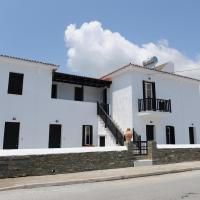 Hotellbilder: Villa Korthi, Órmos