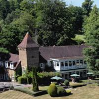Hotel Pictures: Badgemore Park, Henley on Thames