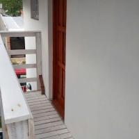 Hotel Pictures: Maraja City, Mar de Ajó