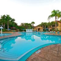 Hotel Pictures: Blue Tree Resort at Lake Buena Vista, Orlando