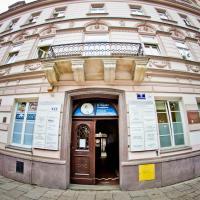 Zdjęcia hotelu: Hostel Benedykta, Kraków