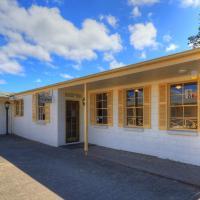 Hotel Pictures: Port Arthur Motor Inn, Port Arthur