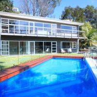 Hotel Pictures: EORA WATERS - The Scout Group, Mosman