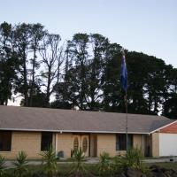 Hotel Pictures: Birdswood Retreat, Langwarrin